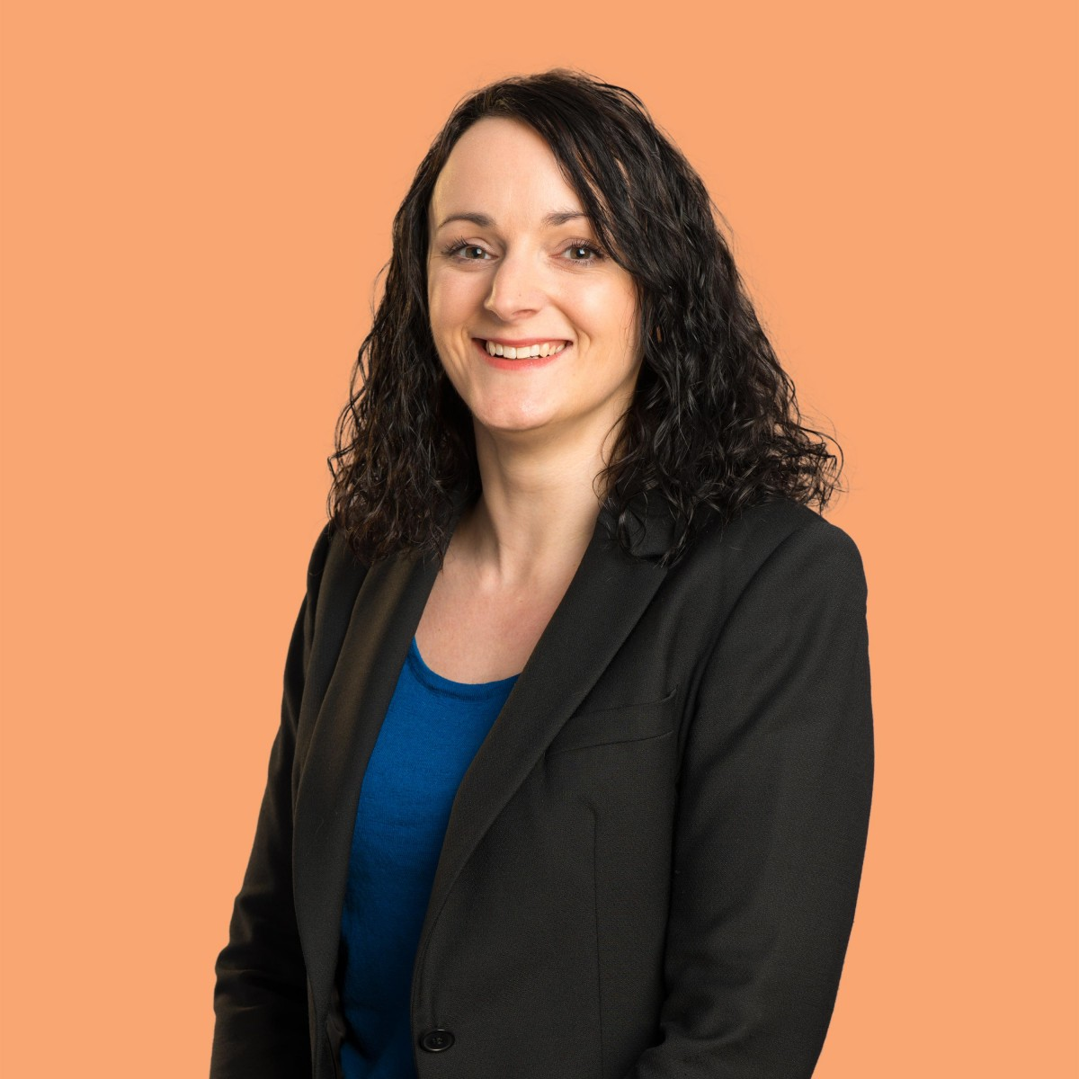 Anna Austin - Consultant - Commercial Property Department